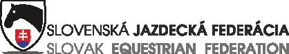 Slovenská jazdecká federácia | SJF